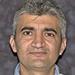 Hamid Eghbalnia, PhD