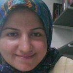 Fariba Fathi, PhD