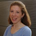 Katherine Henzler-Wildman, PhD