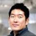 Woonghee Lee, PhD