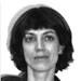 Maria Nesterova, PhD